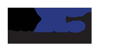 DES (Digital Electronic Supply) Logo