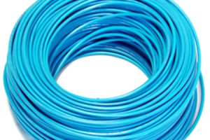 photo of category cable and link to product category page